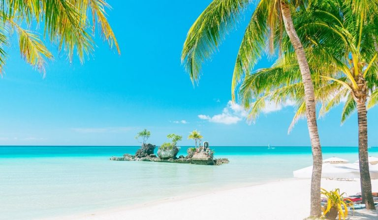 15 Best White Sand Wedding Locations Every Bride Dreams About
