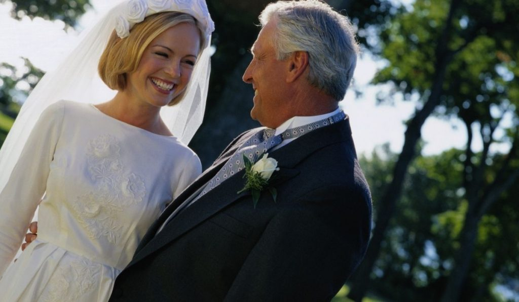 Bride-and-Her-Father