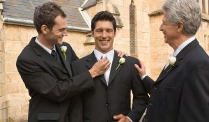 Groom-Father-and-Grooms-Man-1